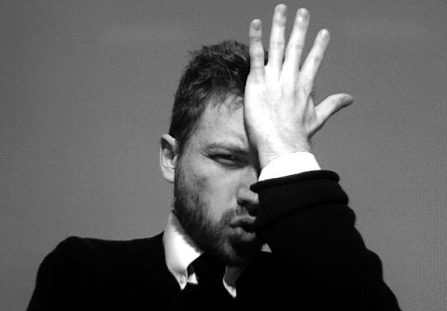 More mistakes salespeople make