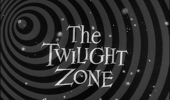 Sales Lessons from The Twilight Zone