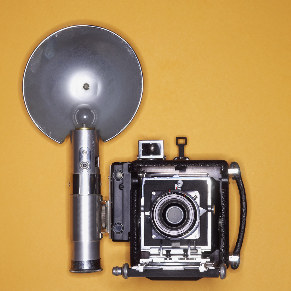 photos in your sales efforts