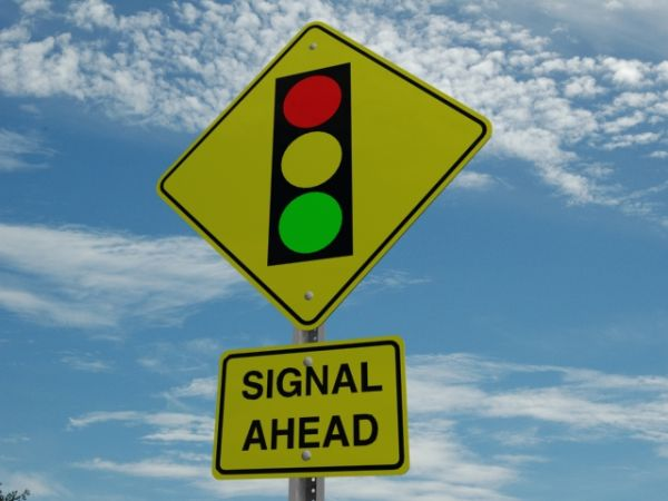 buying signals and your sales