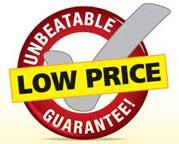 Very Price
