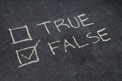 social media myths and your sales