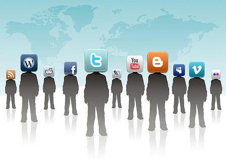 2012 Top Social Media Successes