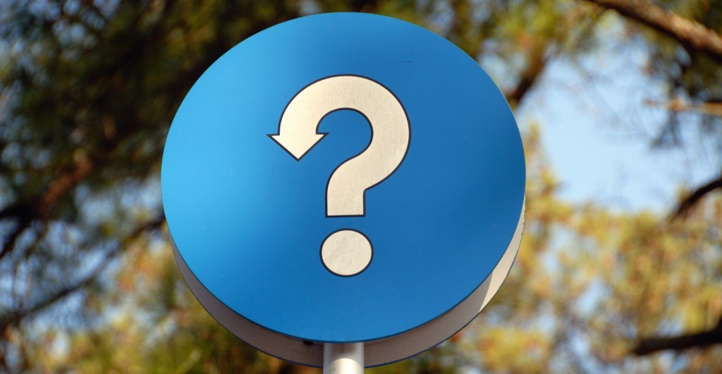 4 Questions that will boost your sales