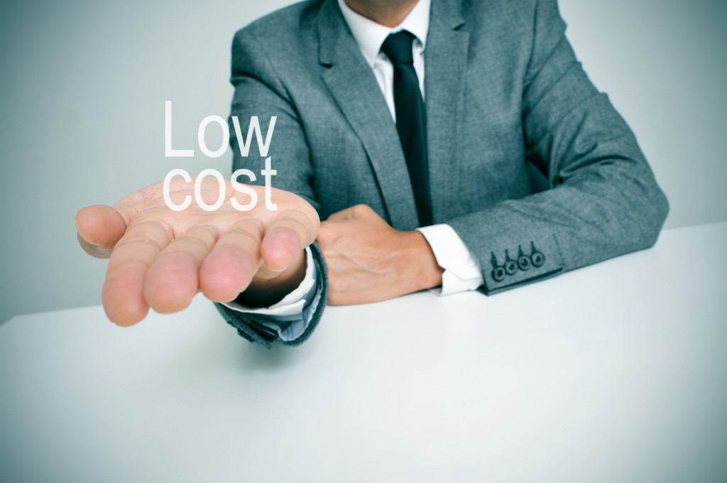 Things Buyers Value More Than Low Price