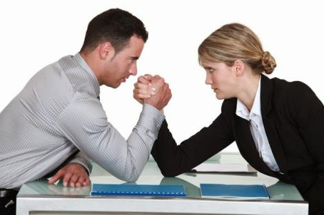 Seven Negotiating Mistakes That Hurt Your Sales