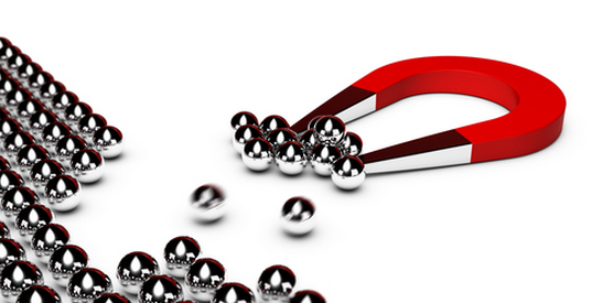 Five Steps to Creating a Powerful Marketing Piece