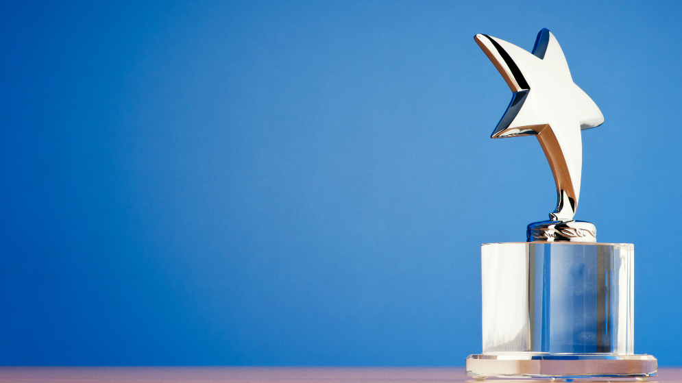 13 Characteristics of Top Salespeople