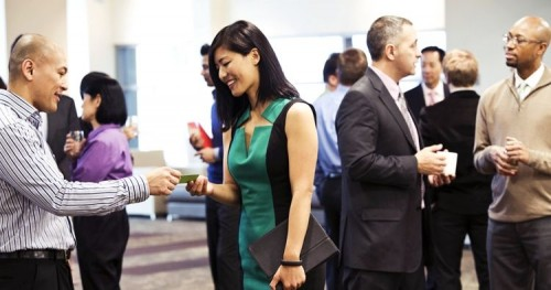 17-things-not-to-do-at-a-networking-event