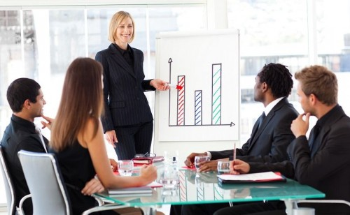 Nine-Tips-for-Crafting-Better-Sales-Presentations