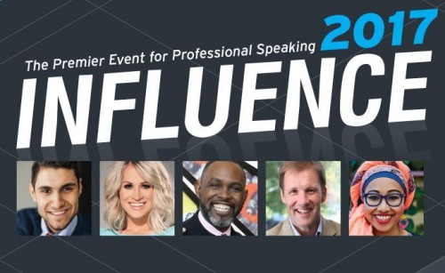 17-sales-tips-from-influence-17