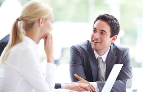 12-keys-to-being-a-better-communicator