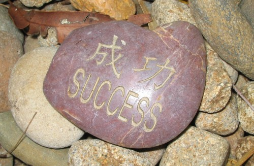 great-thoughts-on-sales-business-and-success-ix