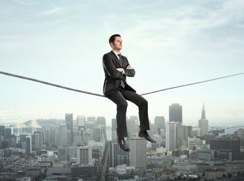 37 Ways to Inspire Confidence in Your Prospects