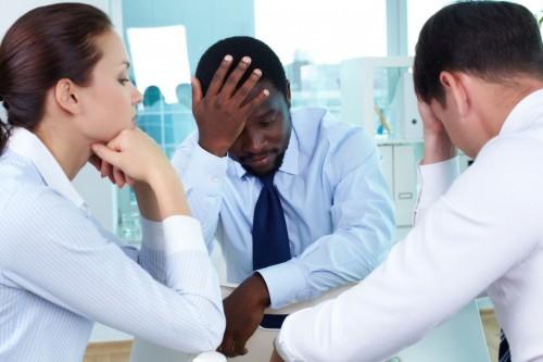 28 Ways to Cripple Your Sales Team