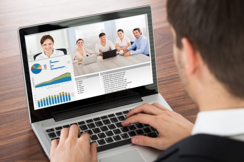 29 Ways to Improve Your Virtual Presentations